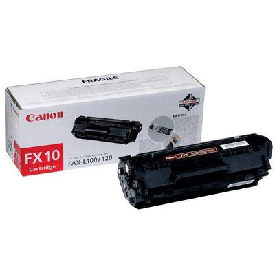 Cartus toner original Canon FX-10 2K