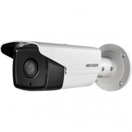 Camera Analogica Hikvision DS-2CE16D0T-IT5, Bullet, CMOS 2MP, IR