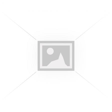 Cartus OEM-UTAX-PK-5014-Y-2.2k